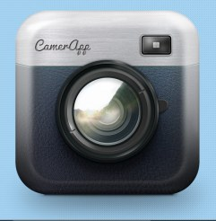 tutorial-ps-ios-camera-icon-9